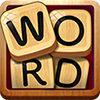 Word Connect Daily challenge