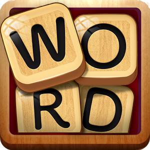 word connect answers all levels puzzles 4600 updated